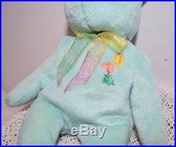 Beanie Baby Rare
