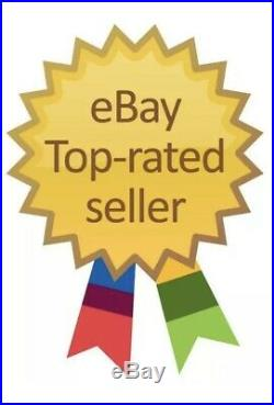 Ty Beanie Babies Collection 1998 RARE Retired Errors Jake Mallard Drake DUCK