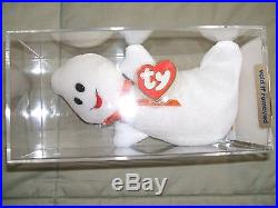ULTRA RARE SPOOK MWNMT & SPOOKY the ghost MWMT-MQ AUTHENTICATED (RARE BUNDLE)